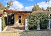 Villa in vendita a Capoterra, 4 locali, zona Località: Capoterra, prezzo € 205.000 | CambioCasa.it