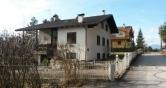 Villa in vendita a Predaia, 6 locali, zona Località: Tres, Trattative riservate | Cambio Casa.it