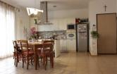 Appartamento in vendita a Vicenza, 3 locali, zona Località: Debba - San Pietro Intrigogna, prezzo € 115.000 | CambioCasa.it