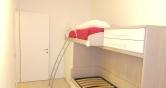 Appartamento in vendita a Quarto d'Altino, 3 locali, zona Località: Quarto d'Altino - Centro, prezzo € 130.000 | CambioCasa.it