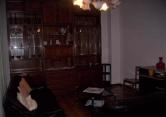 Appartamento in affitto a Bucine, 4 locali, prezzo € 500 | Cambio Casa.it