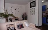 Appartamento in vendita a Vigonza, 4 locali, zona Zona: Busa, prezzo € 78.000 | Cambio Casa.it