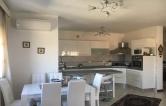 Appartamento in affitto a Verona, 6 locali, zona Località: San Michele, prezzo € 1.100   Cambio Casa.it
