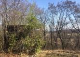 Terreno Edificabile Residenziale in vendita a Muscoline, 9999 locali, prezzo € 21.000 | CambioCasa.it