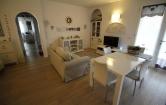 Appartamento in vendita a Teolo, 3 locali, zona Zona: Praglia, prezzo € 175.000 | Cambio Casa.it
