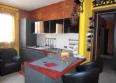 Appartamento in vendita a Rovolon, 3 locali, zona Zona: Bastia, prezzo € 119.000 | CambioCasa.it