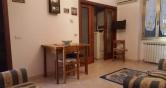 Appartamento in vendita a Sora, 3 locali, prezzo € 70.000 | Cambio Casa.it