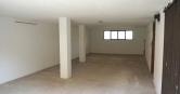 Box / Garage in affitto a Legnaro, 9999 locali, zona Località: Legnaro - Centro, prezzo € 150 | Cambio Casa.it