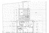 Villa in vendita a Cesena, 5 locali, zona Zona: Sant'Egidio, Trattative riservate | Cambio Casa.it
