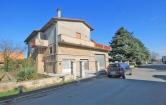 Villa in vendita a Montepulciano, 8 locali, zona Zona: Montepulciano Stazione, prezzo € 159.000 | Cambio Casa.it