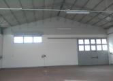 Capannone in vendita a Selvazzano Dentro, 9999 locali, zona Zona: Caselle, prezzo € 250.000 | CambioCasa.it