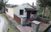 Appartamento in affitto a Bucine, 3 locali, zona Zona: Mercatale, prezzo € 400 | Cambio Casa.it