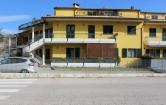 Appartamento in vendita a Lunano, 6 locali, zona Località: Lunano, prezzo € 115.000 | Cambio Casa.it