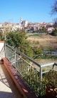 Appartamento in vendita a Sirolo, 4 locali, zona Località: Sirolo - Centro, prezzo € 250.000 | CambioCasa.it