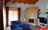 Villa in vendita a Villa Vicentina, 5 locali, prezzo € 330.000 | Cambio Casa.it
