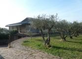 Villa in vendita a Colognola ai Colli, 7 locali, zona Zona: Monte con Villa (capoluogo), Trattative riservate | CambioCasa.it