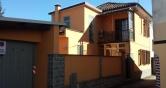 Villa in vendita a Casale Monferrato, 3 locali, zona Zona: Popolo, prezzo € 110.000   Cambio Casa.it