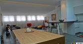 Appartamento in vendita a Agordo, 6 locali, zona Località: Agordo - Centro, Trattative riservate | CambioCasa.it