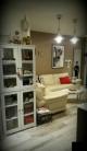 Appartamento in vendita a Montanaro, 3 locali, zona Località: Montanaro, prezzo € 149.000 | Cambio Casa.it
