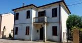 Villa in vendita a Rovigo, 4 locali, zona Zona: Sant'Apollinare, prezzo € 119.000 | CambioCasa.it