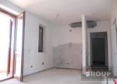 Appartamento in vendita a Dairago, 2 locali, zona Località: Dairago, prezzo € 120.000 | CambioCasa.it