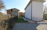 Appartamento in affitto a Terranuova Bracciolini, 3 locali, zona Zona: Paperina, prezzo € 500 | Cambio Casa.it