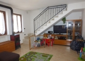 Appartamento in vendita a Tregnago, 3 locali, zona Zona: Cogollo, prezzo € 97.000 | Cambio Casa.it