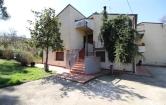 Appartamento in affitto a Terranuova Bracciolini, 3 locali, zona Zona: Tasso, prezzo € 450 | CambioCasa.it