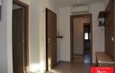 Appartamento in vendita a Cervignano del Friuli, 5 locali, zona Località: Cervignano del Friuli, prezzo € 155.000 | Cambio Casa.it