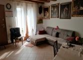 Villa a Schiera in vendita a Lugo di Vicenza, 4 locali, prezzo € 155.000 | CambioCasa.it