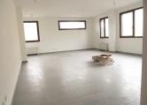 Ufficio / Studio in vendita a Cavezzo, 9999 locali, zona Località: Cavezzo - Centro, prezzo € 100.000 | Cambio Casa.it