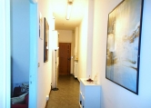Appartamento in vendita a Biella, 3 locali, zona Zona: Centro, prezzo € 38.000 | Cambio Casa.it