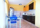 Appartamento in affitto a Biella, 3 locali, zona Zona: Centro, prezzo € 400 | CambioCasa.it