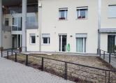 Appartamento in vendita a Valdagno, 2 locali, zona Località: Valdagno, prezzo € 110.000   CambioCasa.it
