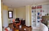 Villa a Schiera in vendita a Spoltore, 5 locali, zona Località: Spoltore - Centro, prezzo € 178.000 | CambioCasa.it