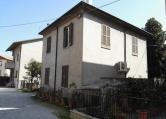 Villa in vendita a Cesena, 4 locali, zona Zona: San Rocco, prezzo € 250.000 | Cambio Casa.it