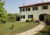Rustico / Casale in vendita a Mogliano Veneto, 4 locali, zona Località: Mazzocco, prezzo € 330.000 | CambioCasa.it