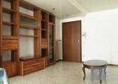 Appartamento in vendita a San Giorgio in Bosco, 3 locali, zona Località: San Giorgio in Bosco - Centro, prezzo € 90.000 | Cambio Casa.it