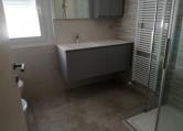 Appartamento in affitto a Trento, 5 locali, zona Zona: Cognola, prezzo € 800 | Cambio Casa.it