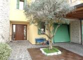 Villa a Schiera in vendita a Rovolon, 5 locali, zona Zona: Bastia, prezzo € 240.000 | Cambio Casa.it