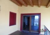 Appartamento in affitto a Cordenons, 4 locali, zona Località: Cordenons, prezzo € 600 | Cambio Casa.it