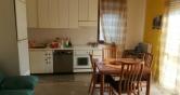 Appartamento in vendita a Montanaro, 2 locali, zona Località: Montanaro, prezzo € 79.000 | Cambio Casa.it