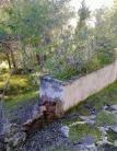 Villa in vendita a Lipari, 7 locali, zona Zona: Vulcano, prezzo € 1.500.000 | CambioCasa.it
