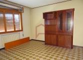 Villa in vendita a Scorzè, 9999 locali, zona Zona: Peseggia, prezzo € 149.000 | Cambio Casa.it