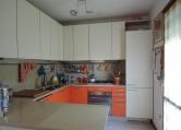 Appartamento in vendita a Bussolengo, 5 locali, zona Località: Bussolengo, prezzo € 270.000   Cambio Casa.it