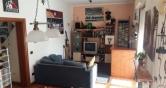 Appartamento in vendita a Tregnago, 3 locali, zona Località: Tregnago, prezzo € 115.000 | Cambio Casa.it