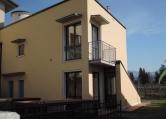 Appartamento in vendita a San Pietro in Cariano, 3 locali, zona Località: San Pietro in Cariano - Centro, prezzo € 190.000   Cambio Casa.it