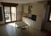 Appartamento in affitto a Caldiero, 2 locali, zona Località: Caldiero - Centro, prezzo € 450 | Cambio Casa.it