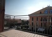 Appartamento in vendita a San Pietro in Cariano, 4 locali, zona Località: San Pietro in Cariano - Centro, prezzo € 160.000   Cambio Casa.it