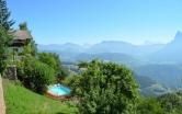 Villa in vendita a Renon, 5 locali, zona Zona: Longomoso, Trattative riservate | Cambio Casa.it